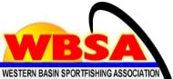WBSA western basin sportfishing association lake erie walleye trail lewt fish